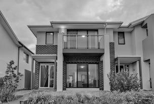 7 Cresswick Walk, Moorebank, NSW 2170