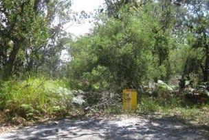 Lot 14 Wanda Street, Pindimar, NSW 2324