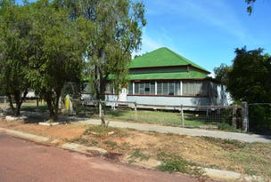 16 Coronation Drive, Blackall, Qld 4472