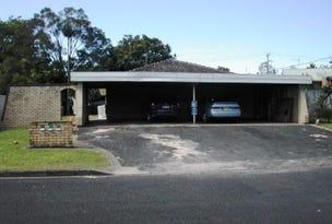 3/6 Marlyn Avenue, East Lismore, NSW 2480