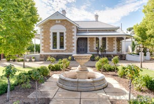 159 North East Road, Manningham, SA 5086