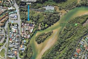 17/18 Tallebudgera Creek Road, Burleigh Heads, Qld 4220