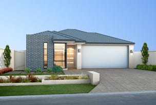 Lot 4 Central Park Estate, Greenfields, WA 6210