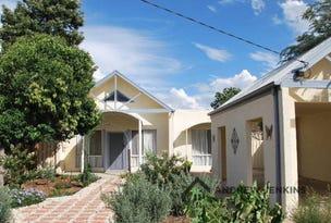 Unit/6B Margaret Court, Cobram, Vic 3644