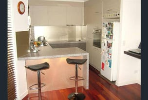 "Unit 18 "" Nikkia Court"" 79 Tweed Coast Road, Cabarita Beach, NSW 2488"