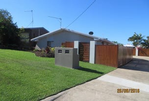 1/28 SCALLOP STREET, Tannum Sands, Qld 4680
