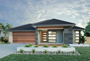 lot139 road 7, Murrumbateman, NSW 2582