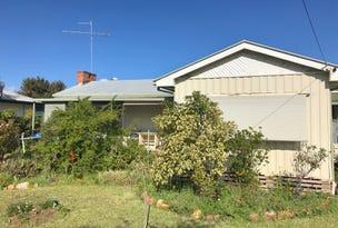 486 Moppett Street, Hay, NSW 2711