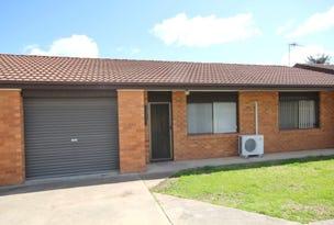 2/63 NASMYTH STREET, Young, NSW 2594