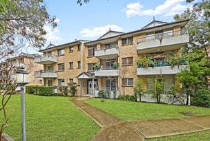 28/261-265 Dunmore Street, Pendle Hill, NSW 2145