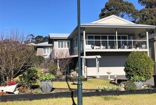4 Dulip Close, Dalmeny, NSW 2546