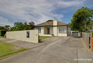 122 Vincent Road, Morwell, Vic 3840