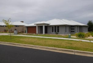Room 4 - 78 Messenger Avenue, Boorooma, NSW 2650