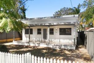34 Bangalow Street, Ettalong Beach, NSW 2257