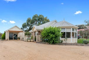 10 Clifford Street, Longford, Vic 3851