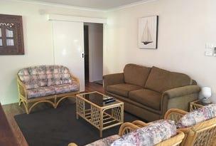 8 Swan Street, Cape Paterson, Vic 3995