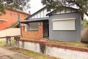 375 Forest Rd, Penshurst, NSW 2222