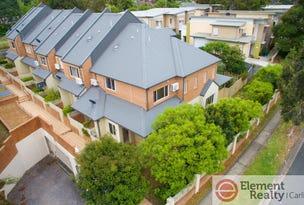 1/37-39 Marshall Road, Telopea, NSW 2117