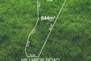20 Hill View Road, Bridgewater, SA 5155