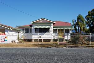 51 McKenney Street, South Mackay, Qld 4740