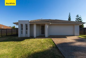 23 Tara Grove, Bellmere, Qld 4510