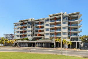 202/35 LORD STREET, Gladstone Central, Qld 4680