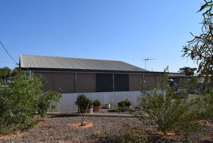 Lot 499 Grey Street, Coober Pedy, SA 5723