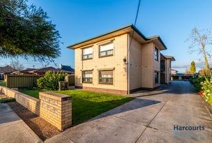 2/12 Hardys Road, Torrensville, SA 5031