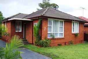 61 Callagher Street, Mount Druitt, NSW 2770