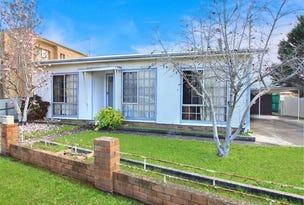 9 Osborne Street, Dapto, NSW 2530
