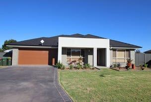 38 Mary Angove, Cootamundra, NSW 2590