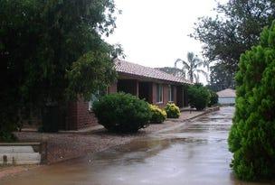 Unit 2/79 Conroy Street, Port Augusta, SA 5700
