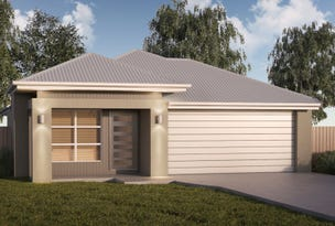 Lot 4 Haig Rd, Loganlea, Qld 4131