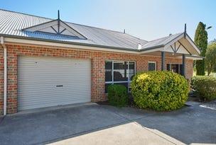 1/3 Narrung Street, Wagga Wagga, NSW 2650