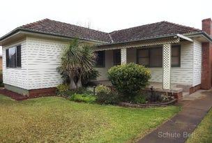 48 Algalah St, Narromine, NSW 2821