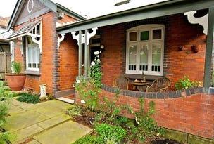 21 Thornton Street, Fairlight, NSW 2094