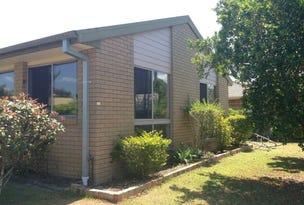 6/56 Duke Street, Iluka, NSW 2466