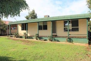 37 Gallipoli Street, Temora, NSW 2666