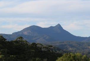 213 Mount Burrell Road, Mount Burrell, NSW 2484