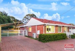 147 Boronia Road, Greenacre, NSW 2190