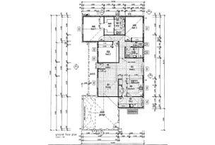 21 Anwyl Close, Mildura, Vic 3500