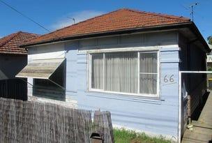 66 Hart Street, Tempe, NSW 2044