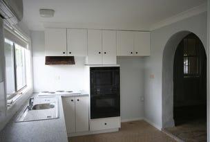 167 Horatio Street, Mudgee, NSW 2850