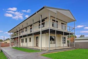 2 Bambil Crescent, Dapto, NSW 2530