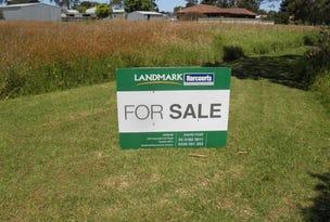 8 Lawrence Street, Port Albert, Vic 3971