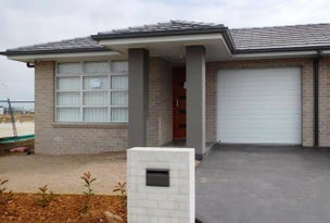 53 (Lot 8050) Spitzer St, Gregory Hills, NSW 2557
