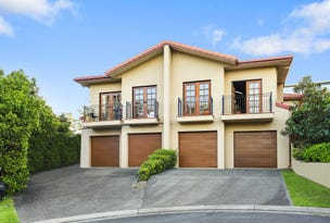 28A The Cottage Way, Port Macquarie, NSW 2444