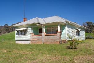 990 Georges Creek Road, Georges Creek, Vic 3700