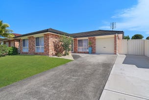 3 Tirriki Close, Buff Point, NSW 2262