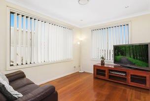 23A Baumans Road, Riverwood, NSW 2210